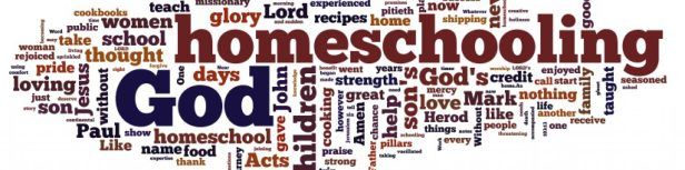 cropped-homeschool-wordle_aop_about.jpg