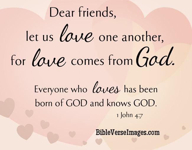 love-bible-verse-6